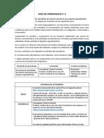 SESIÓN 4.- Guía de Aprendizaje 4- Gestión Ambiental (1)