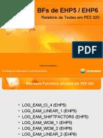 Relatorio_Informaçoes_Ativação_Business_Functions