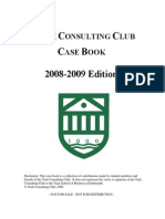 49933794-tuck-casebook-2008-draft