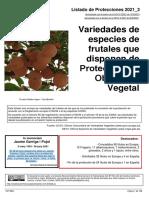 Informe TOV_es_2021_03