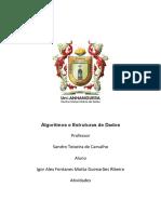 AED - Atividade 02_2015 - Igor Alex (1)