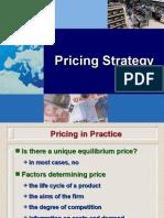 Pricing 2