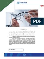 Optometria I (1)