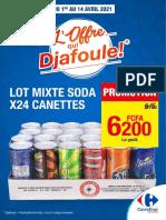 Catalogue-Pâques-CARREFOUR-COTE-DIVOIRE-2021_compressed-1