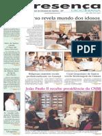 publicacao_1320691449388_023_jornal_presenca
