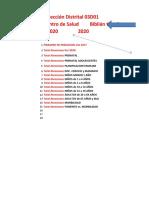 ASIS 2020-2021