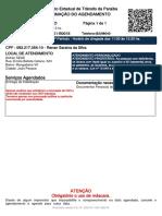 cbbbd276-5244-4b58-b11e-3144bbf83c99