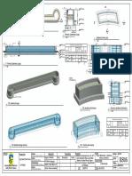Plano - ES05 - Estructuras Jardineras