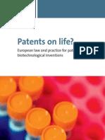 biotechnology_brochure_en