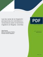 Microsoft Word - Estudio Cualitativo Migracion Venezolana BID IPA Final v2.Docx