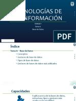 5.- PPT Unidad 01 Tema 06 2021 01 Tecnologías de la Información (2334) (2)