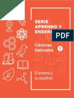 Ciencias 2