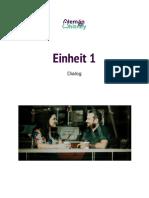 Einheit+1+Dialog