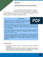 SOLICITUD-DE-REGISTRACION-DE-DJ-RECTIFICATIVA-EN-MENOS