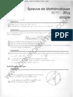 262-orniformation-epreuve-de-mathematiques-bepc-session-2015