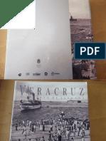 Veracruz Puerto de Llegada