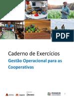 Caderno-de-Exercicios-de-Gestao-Operacional-para-as-Cooperativas