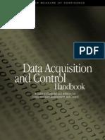 DAQ_Handbook