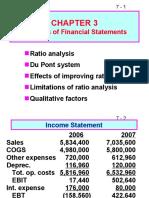050_3-ratio analysis