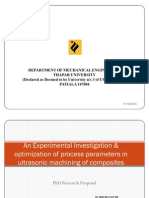 An_Experimental_Investigation___optimization_of_process_parameters