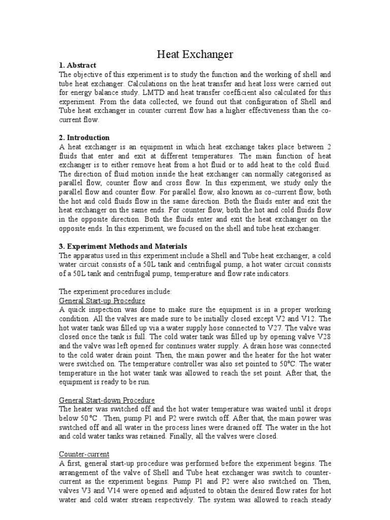 Pumpkin book report project timeline