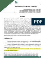 Modelo_de_artigo_pdf