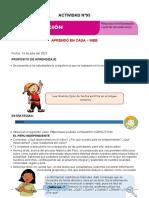 6° DIA 13 WEB JULIO_ACTIVIDAD (1)