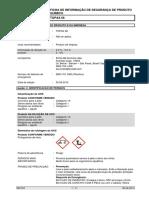 Topax-66-Fispq-GHS