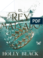 El Rey Malvado by Holly Black, Jaime Valero (Z-lib.org).Epub