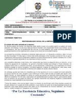 GUÍA7-Liliana M-Emprendimiento-7.1-4P