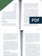 358791956-LECOQ-Jacques-O-corpo-poetico-uma-pedagogia-da-criacao-teatral-pdf-páginas-1,59-60-páginas-2-3