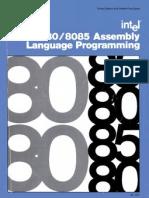 8080-8085_Assembly_Language_Programming__Intel_