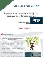PPT  11 (1)