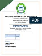 INFORME CUIDADOS PALIATIVOS_SAMANTHA RUIZ