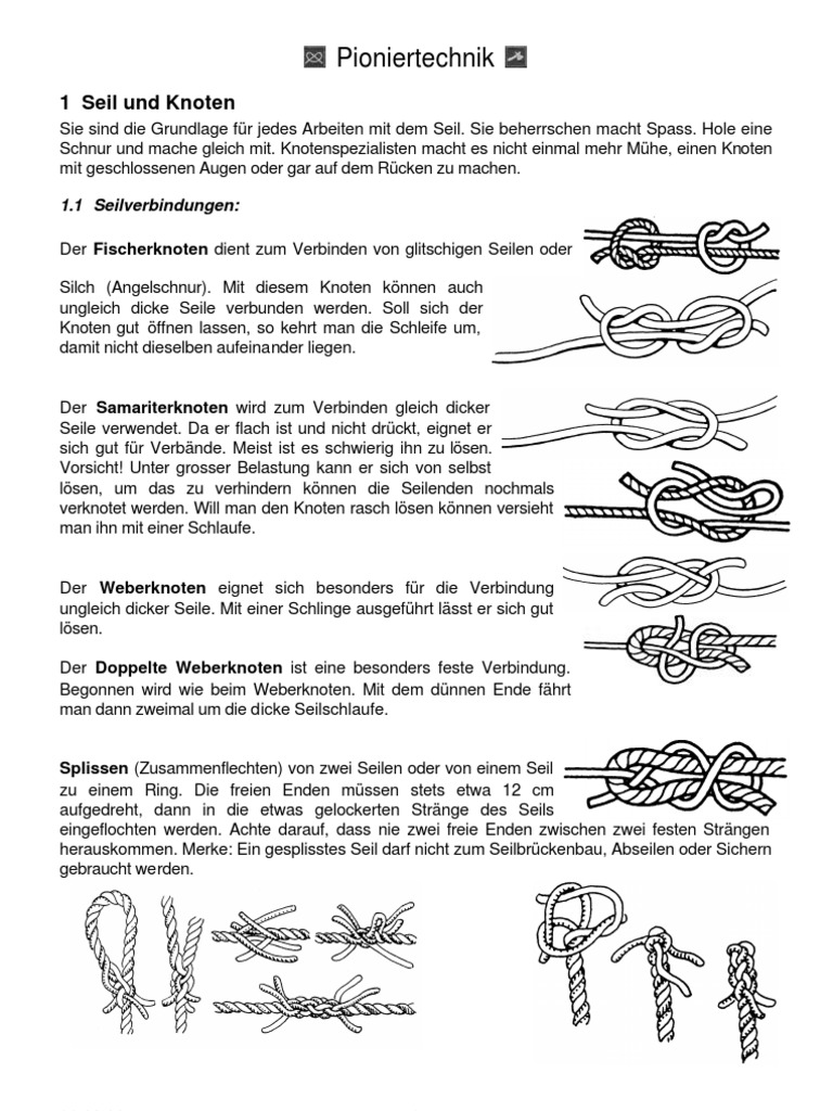 Tolle Mache Drahtseil Fotos - Schaltplan Serie Circuit Collection ...
