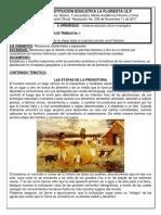 Guía_5_Primeras_Civilizaciones