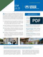 Relatório FOSP - Jan Fev PT