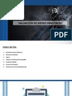 TERCERA CLASE COMPLETA VBI J-2.0