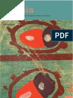 Morales, S. Cooperación entre arqueólogo y restaurador. 2005