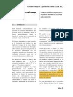 Libro Fundamentos de Operatoria Dental 2 (1)-21-29