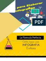 GUIA_ELABORACIÓN_INFOGRAFIAS