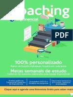EDITAL-VERTICALIZADO-Banco-do-Brasil-Escriturario-Agente-de-Tecnologia-okqgsf