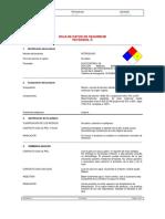 HDS-PETROSOIL-REV-4