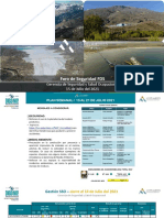 Foro Seguridad FDS 15 Julio 2021