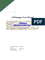 cGPSmapper-UsrMan-v02.0