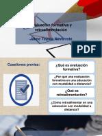 DT-Evaluación y Retroalimentación-Jaime Tejeda (4)