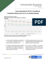 Comunicado-pobreza-monetaria_2020