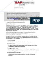Examen Final de Topografia_huaylla Maquera Jean Carlos_filial Tacna