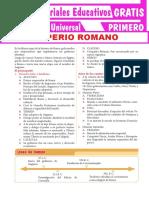 El-Imperio-Romano-para-Primer-Grado-de-Secundaria