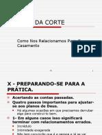 A VISÃO DA CORTE p5